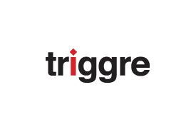 Triggre logo