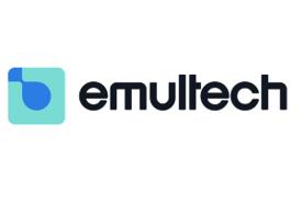Emultech_logo_kleur_positief_medium_web