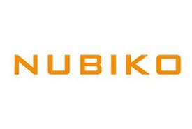Nubiko logo
