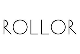 Rollor logo