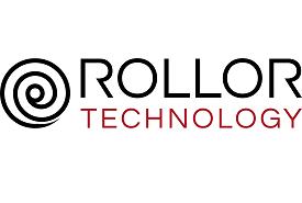 Rollor_logo02