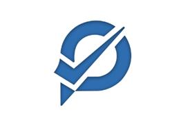 Pingvalue logo